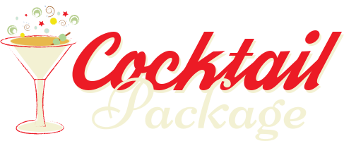 Cocktail Package