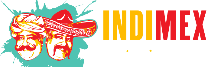 IndiMex Cafe Bar Restaurant