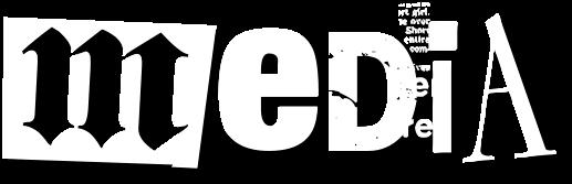 IndiMex Media Articles