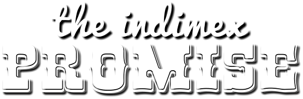 IndiMex Promise