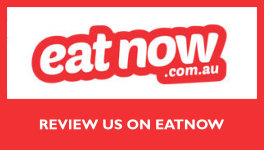 Review us on Eatnow